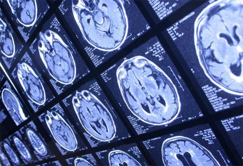 Важность анализов при обследовании пациента